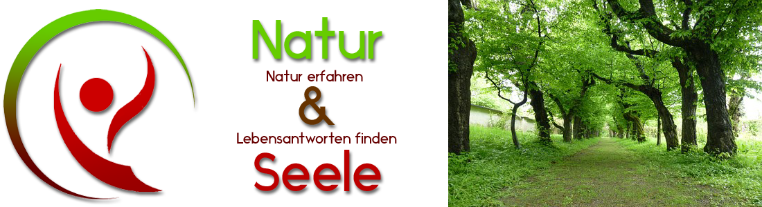 Natur & Seele