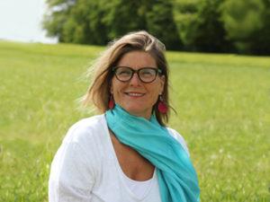 Barbara Schlender